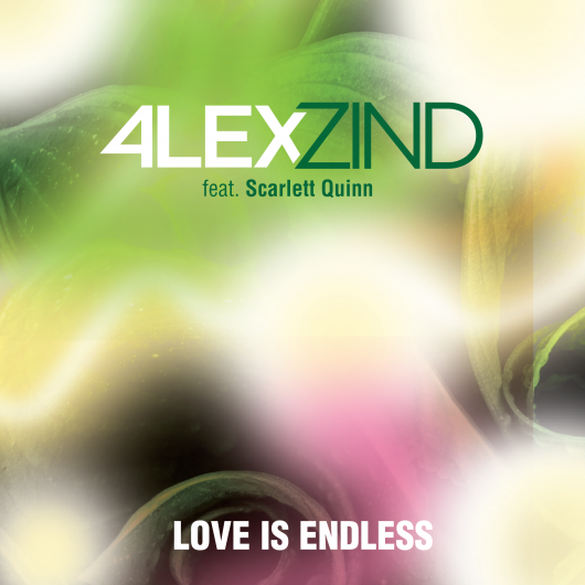 alex-zind_love_is_endless2500x2500