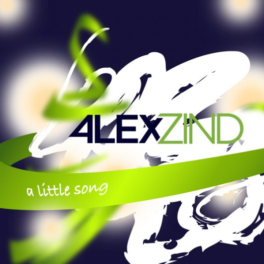 alex_zind_a_little_song_digital_cover_prev3