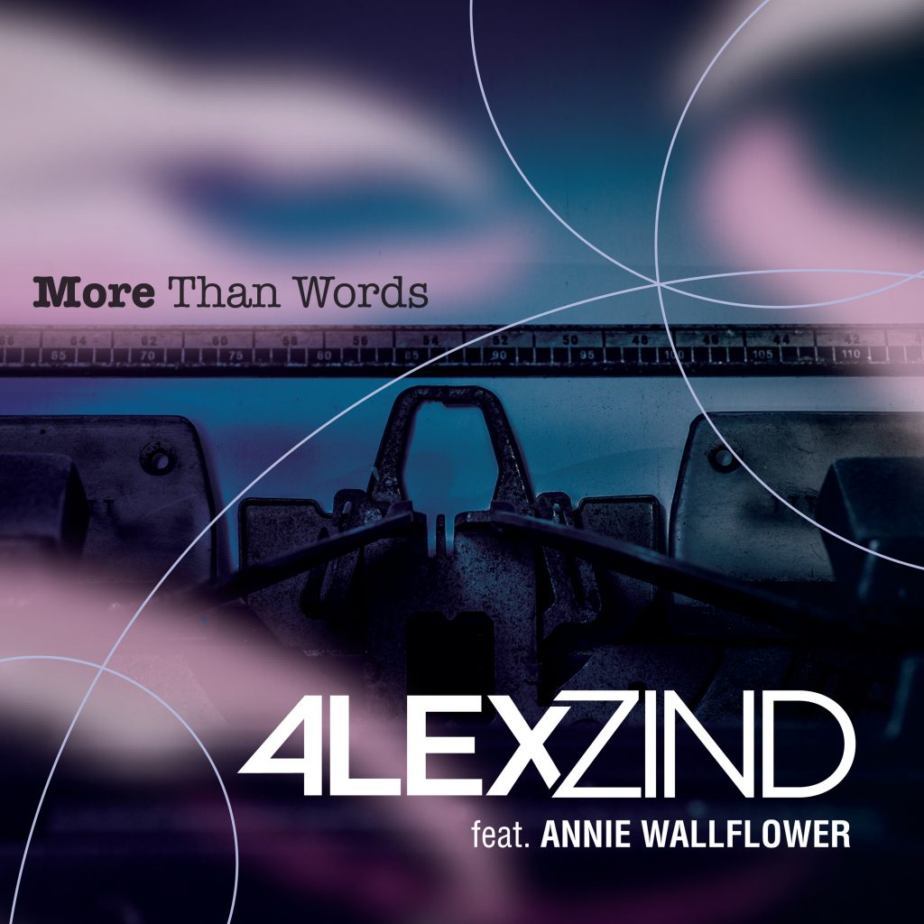 alex_zind-more_than_words_digital_cover