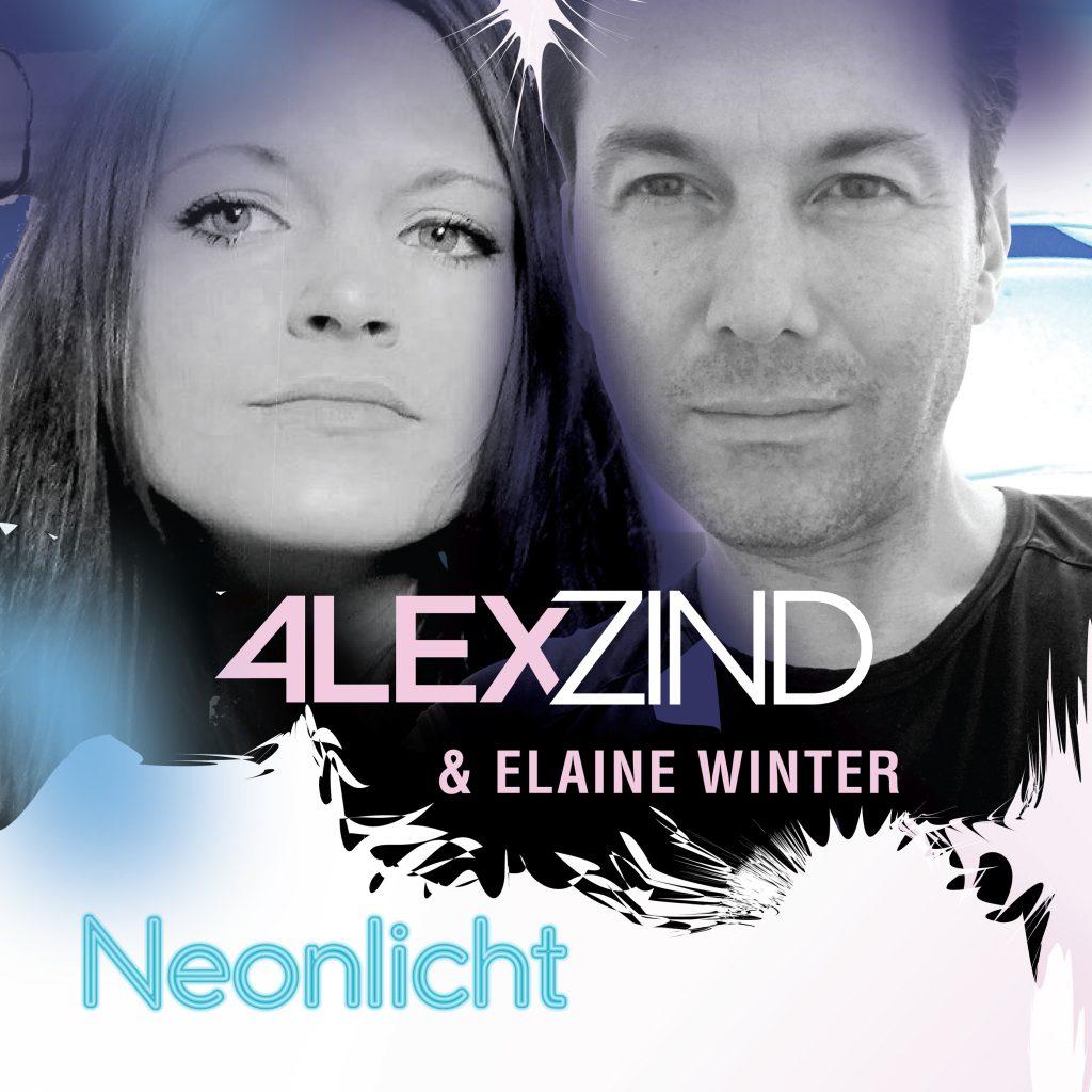 alex_zind_neonlicht2